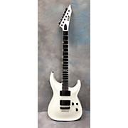 ESP Horizon Standard Solid Body Electric Guitar