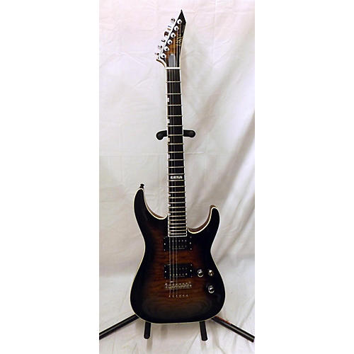 ESP Horizon Standard Solid Body Electric Guitar