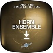 Vienna Instruments Horn Ensemble Full
