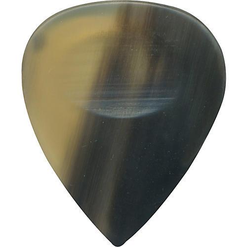 Hidden SEO Image