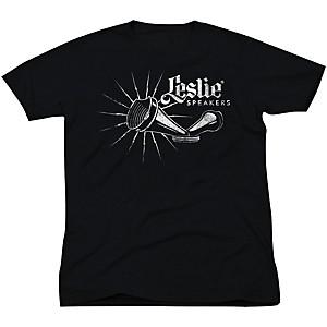 Hammond Horn Leslie T-Shirt by Hammond