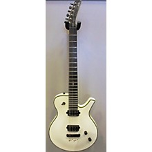 Parker Guitars Hornet PM20PRO Solid Body Electric Guitar