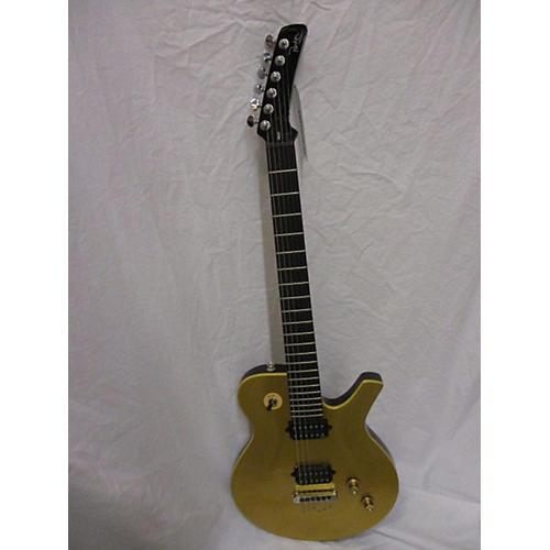 Parker Guitars Hornet Pm20 Solid Body Electric Guitar
