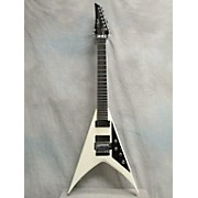 Agile Hornet Pro725 Solid Body Electric Guitar