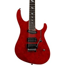 Caparison Guitars Horus-M3 EF Electric Guitar