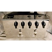 Matchless Hot Box 3 Effect Pedal
