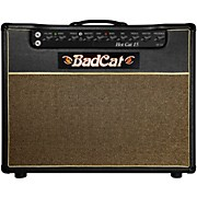 Hot Cat 15W 1x12 Guitar Combo Amp