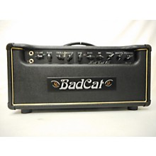 Bad Cat Hot Cat 15W Tube Guitar Amp Head