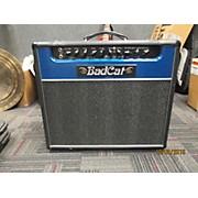 Bad Cat Hot Cat 30R Tube Guitar Combo Amp