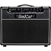 Hot Cat 30W 1x12 Guitar Combo Amp