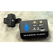 Source Audio Hot Hand 3 Pedal