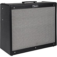 Fender Hot Rod DeVille 212 III 60W 2x12 Tube Guitar Combo Amp