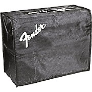 Fender Hot Rod DeVille 212 Speaker Cabinet Cover