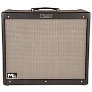 Fender Hot Rod DeVille Michael Landau 60W 2x12 Tube Guitar Combo Amp