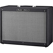 Hot Rod Deluxe 112 80W 1x12 Guitar Extension Cab