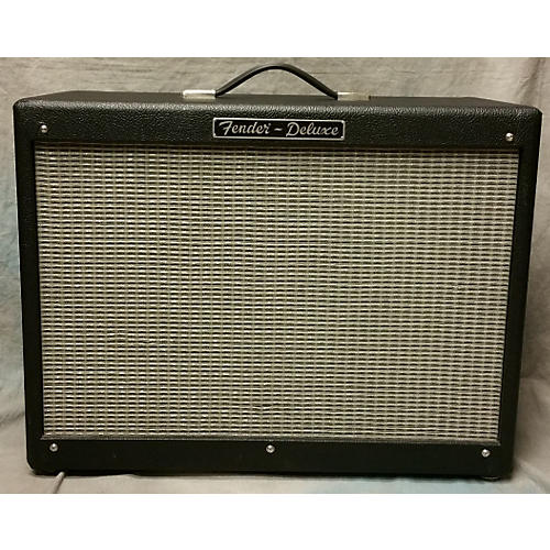 used fender rod deluxe 1x12 80w guitar cabinet guitar center