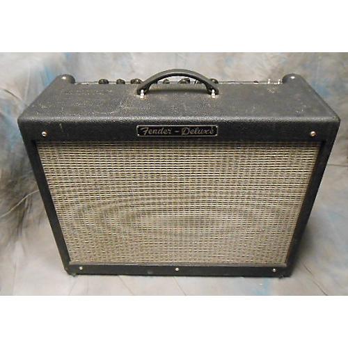 Fender Hot Rod Deluxe 1X12 Guitar Cabinet-thumbnail