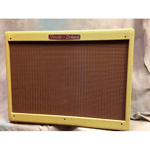 used fender rod deluxe 1x12 enclosure cabinet guitar cabinet guitar center