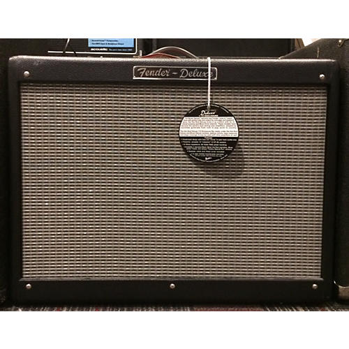 used fender rod deluxe 1x12 guitar cabinet guitar center