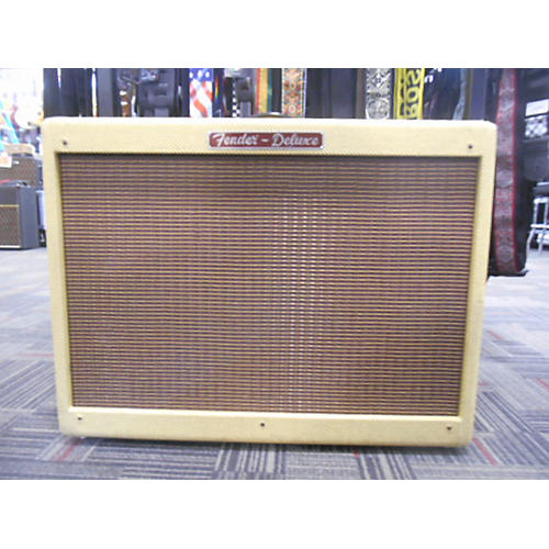 used fender rod deluxe 1x12 tweed guitar cabinet guitar center