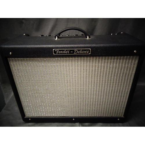 Fender Hot Rod Deluxe 40W 1x12 -
