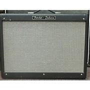 Fender Hot Rod Deluxe 80W 1x12 Guitar Cabinet