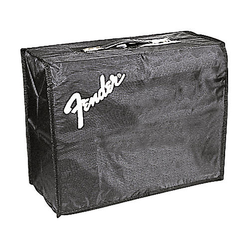Fender Hot Rod Deluxe Amplifier Cover-thumbnail