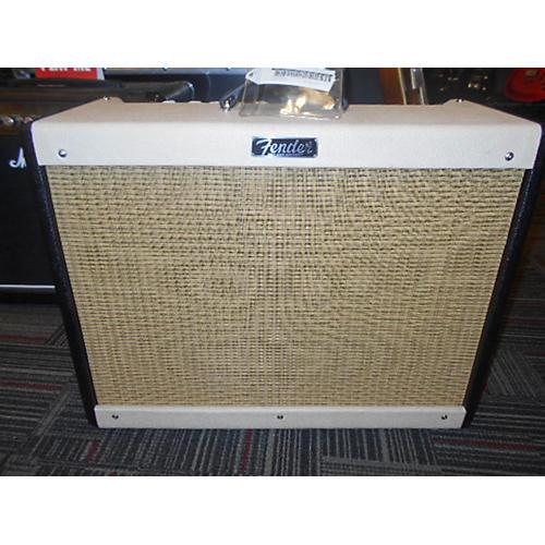 Fender Hot Rod Deluxe III Tube Guitar Combo Amp-thumbnail