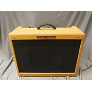 Fender Hot Rod Deluxe III Tweed 40W 1x12 Tube Guitar Combo Amp