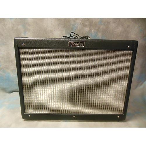 Fender Hot Rod Deluxe Tube Guitar Combo Amp