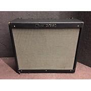 Fender Hot Rod Deville 60W 2x12 Tube Guitar Combo Amp