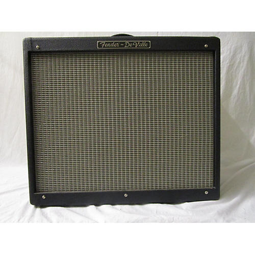 Dating fender amp hot rod noise