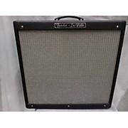 Fender Hot Rod Deville III 60W 4x10 Tube Guitar Combo Amp