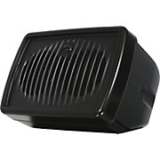 Galaxy Audio Galaxy Audio HS7 200W Passive Compact Personal Hot Spot Stage Monitor<br>