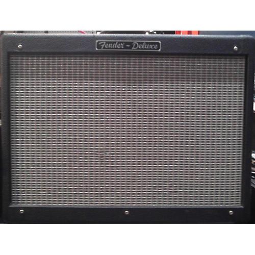 Fender Hotrod Deluxe Tube Guitar Combo Amp