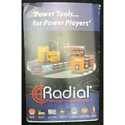 Radial Engineering Hotshot Abo Signal Processor