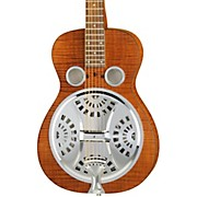 Dobro Hound Dog Square Neck Resonator Guitar