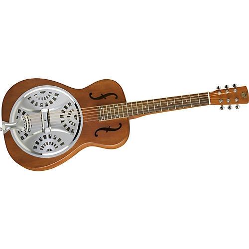 Dobro Hound Dog Squareneck Dobro Guitar