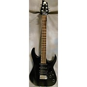 Washburn House Of Blues Solid Body Electric Guitar