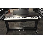 Roland Hp 126 Digital Piano