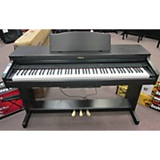 Roland Hp-236 Digital Piano