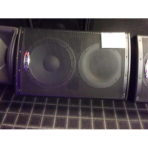 Harbinger Hp112 Powered Speaker