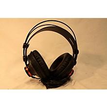 Focusrite Hp60 MKII Headphones Studio Headphones