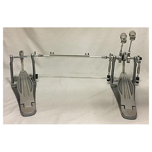 Tama Hp910lwn Double Bass Drum Pedal