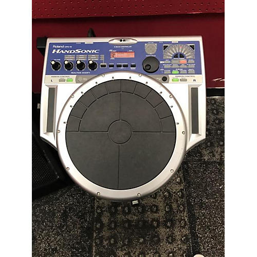 Roland Hpd-15 Electric Drum Module