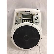 Roland Hpd10 Drum MIDI Controller