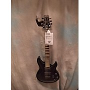 Peavey Hpex Solid Body Electric Guitar