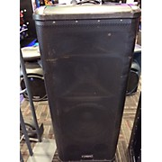 QSC Hpr153f Powered Speaker