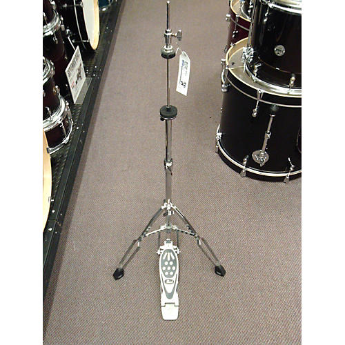 Pearl Hs70 Hi Hat Stand