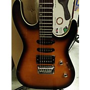 Brownsville Hss Solid Body Electric Guitar
